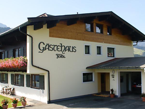 gaestehaus-foidl-ferienwohnung-fieberbrunn-tirol
